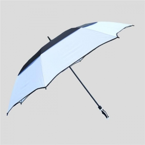 China Top Quality Customized Race Umbrella Custom Promotion Golf Umbrella on sale