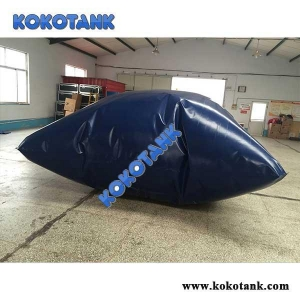 China KOKO-DWT KOKO Portable Water Storage Tanks on sale