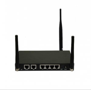 China wifi router 4g usb modem on sale