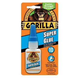 China Gorilla Super Glue (20 Grams) on sale