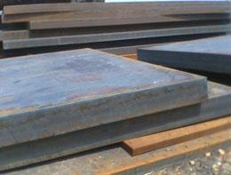 China high tensile steel plate astm a516 gr70 for lifting equipment on sale