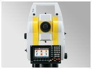 China Surveying Equipment Geomax Zoom 80R Robotic Total Station on sale