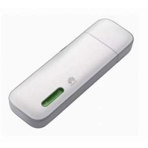 China Huawei E355 USB 3G Mobile WiFi Modem Router on sale
