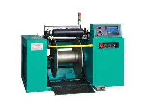 China SGZ312Z intelligent control-controlled high-speed warping machine on sale