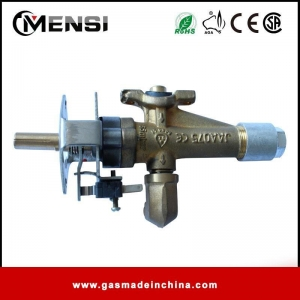 China Gas stove safety valve for cooker on sale