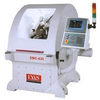 China Hss Saw Blade Grinder & CNC Saw blade Sharpening Machine on sale