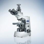 China Olympus CX31 microscope on sale
