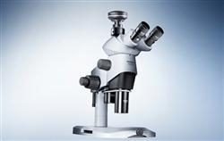 China Olympus SZX10 stereo microscope on sale