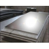 China A387 steel plate A387 gr 22 alloy steel plate sheet for sale