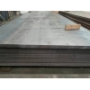 China A387 steel plate Alloy Steel Sheets ASTM A387 Grade-5 Alloy Steel Sheets ASTM A387 Grade-5 for sale