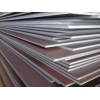 China A387 steel plate Mild steel Sheet with Grade A283 A387 in Thickness 18mm Normalized finished for sale