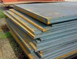 China A516 steel plate High tensile steel plate SA516 grade 70 on sale