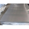 China A387 steel plate Chinese factory ASTM A387 grade 11 steel plate for sale
