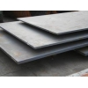 China A387 steel plate SA387 Gr12 15CrMo High Strength Heat Resistant Low Alloy Steel Plate for sale