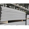 China A387 steel plate ASTM A387 2-1 S50460 steel sheet plate for sale
