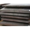 China A387 steel plate ASME SA387 grade 911 hot rolled steel plates for sale