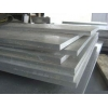 China A387 steel plate ship plate sheet ASTM A387 grade 5 grade 22 for sale