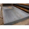 China A387 steel plate a387 hot rolling high strength chrome moly alloy steel plate for sale