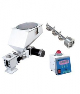 China SB-50 Volumetric Dosing Line SB-50 on sale