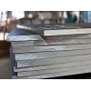 China A387 steel plate A387 gr11 12 CL1 2 steel covers chromium-molybdenum alloy steel plates for sale
