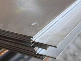 China China manufacturer 1 2083 steel plate 6mm thick on sale