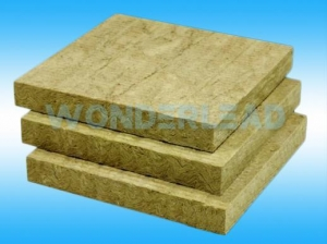 China Mineral Wool Board Low density Mineral wool board on sale