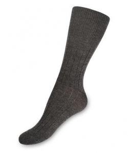 China men's organic merino wool socks on sale
