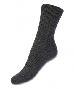 China women's organic merino wool socks on sale