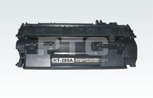 China HT-2612A Toner Cartridge - For HP Laser Printers on sale