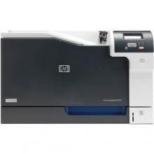 China HP Printer HP CP5225dn LaserJet Professional Color Laser Printer on sale
