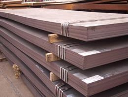 China China wholesale market st37 steel plate hardness 1-2083 steel cheap price per kg on sale