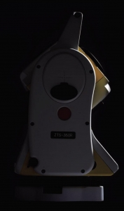 China Survey Equipment ZTS-360R Total Station on sale