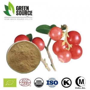 China Herbal Extract Powder Herbs for Skin Whitening on sale