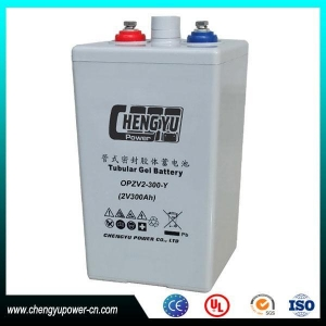 China Energy Storage Battery Solar Power Battery Storage on sale