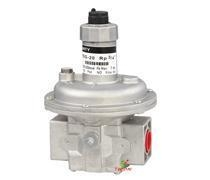 China Safety relief valves TWOAN gas safety relief valve on sale