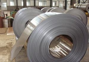 China Low alloy And High Tensile Steel Plate on sale