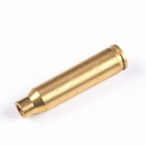 China Laser Sight 22 Bore Sight Laser on sale