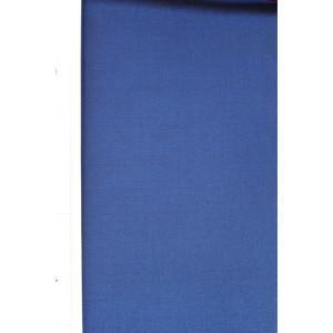 China Poly Cotton Blended Ripstop Fabric 210Gsm on sale
