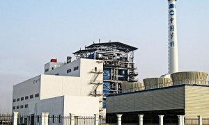 China The top 10 biggest thermal power plants in India supplier