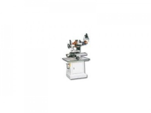 China Grinder YL-250A Profile Grinder on sale