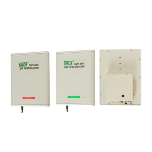 China Proximity Access Control SUR-800 on sale