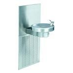 China Point Of Use Coolers Wall Mounted Coolers: Point of Use Coolers on sale