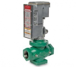 China AutoTite Gas Shut-Off Valves on sale