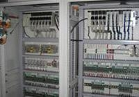 China PLC and PC based Automation Systems on sale
