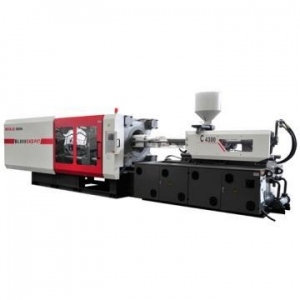 China 650 ton pet injection molding machine price on sale