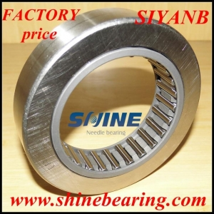 China Supporting Roller Bearing roller bearings for sale STO12 on sale