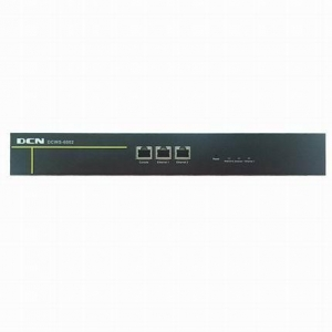 China WLAN NAME:DCWS-6002 Wireless Access Controller on sale