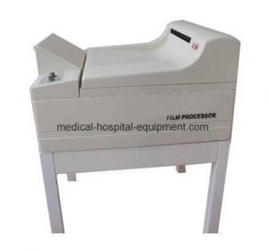 China Medical X-ray Film Processor MCXA-P01 on sale