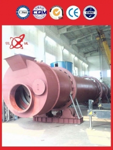 China acrylic fiber Mesh Belt Dryer Equipment on sale