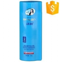 China dry hair shampoo and conditioners with the best price on sale